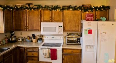 Kitchen Half 2