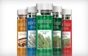 scentsicles