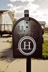 Mailbox Makeover06