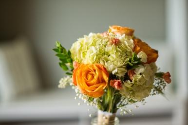 Flower Arranging-2