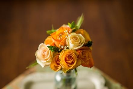 Flower Arranging-7