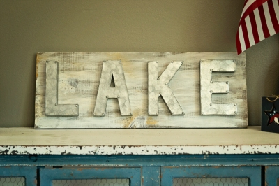 Lake Sign08 (FB)