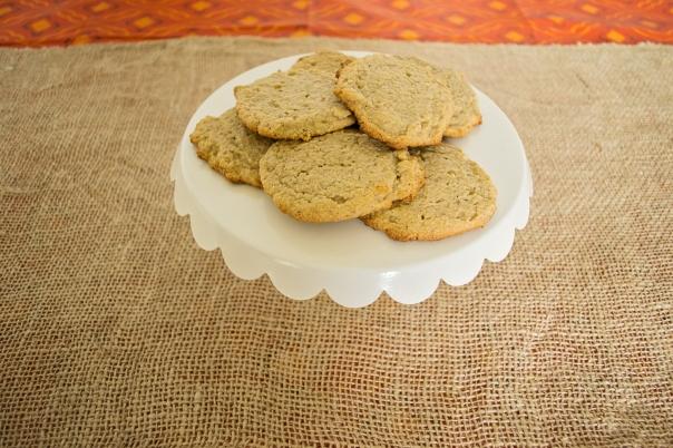 banana-oatmeal-cookies-1