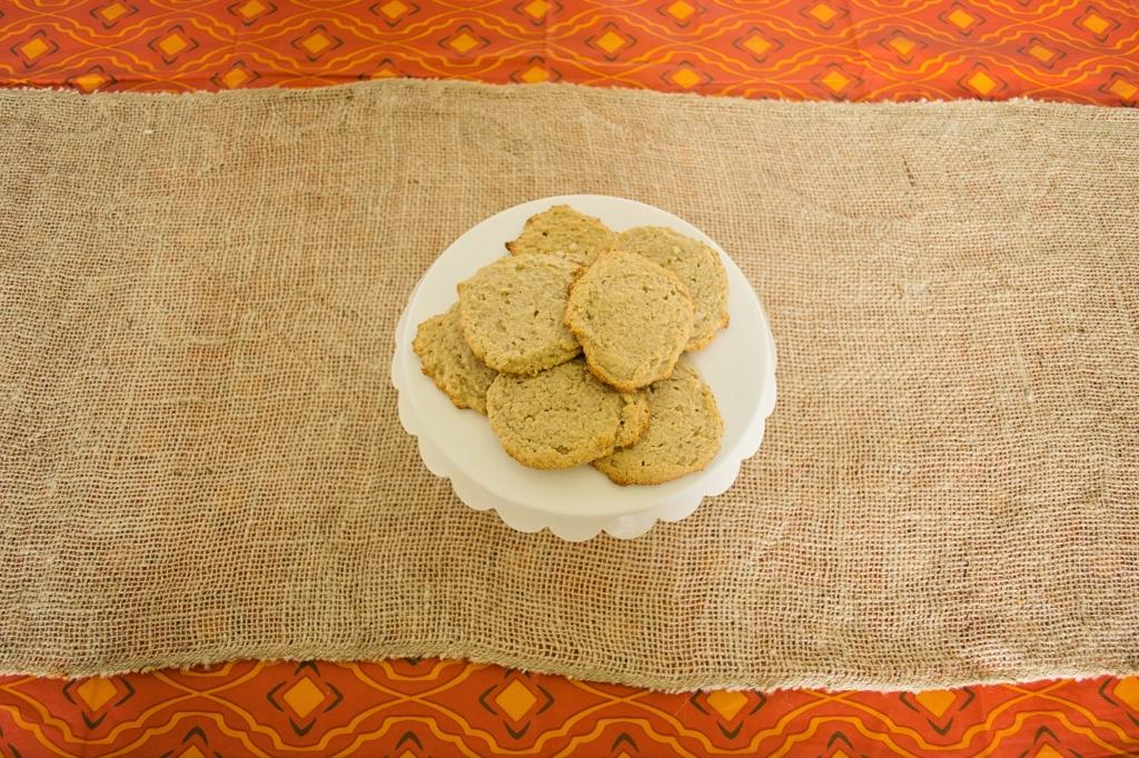 banana-oatmeal-cookies-2