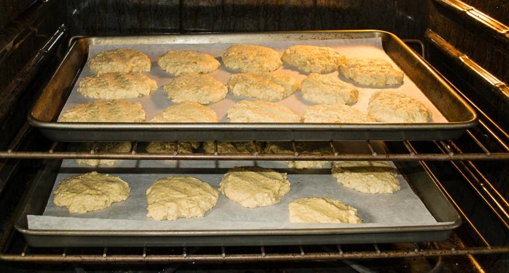 banana-oatmeal-cookies-4