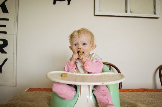 banana-oatmeal-cookies-6