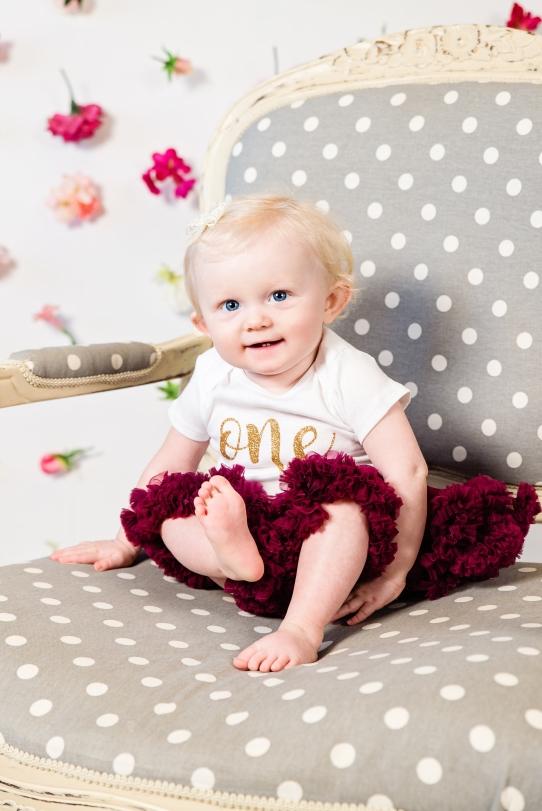 amelia-1st-birthday-4