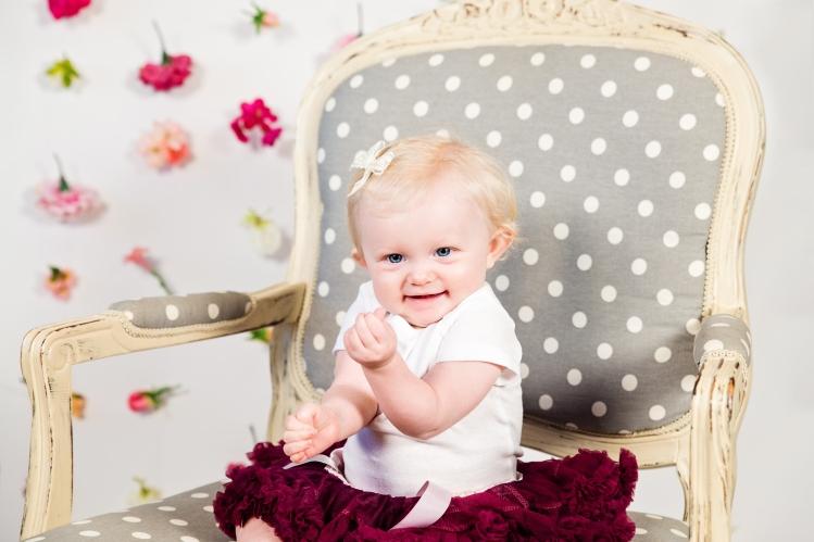 amelia-1st-birthday-5