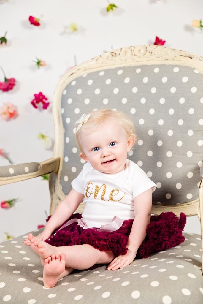 amelia-1st-birthday-7