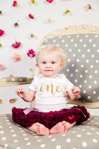 amelia-1st-birthday-8