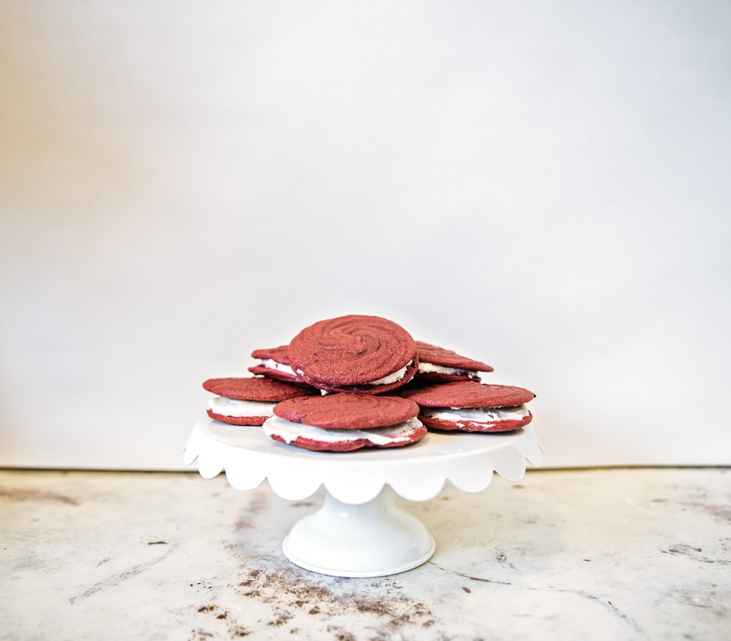 red-velvet-rose-cookies-10