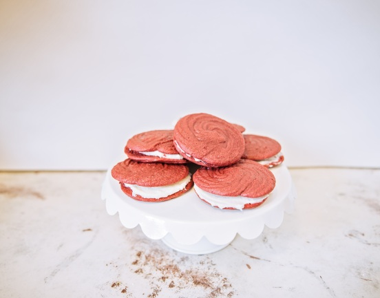 red-velvet-rose-cookies-12