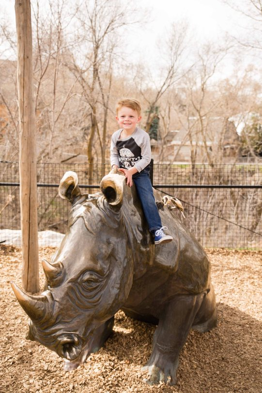 [small] Birthday Zoo Trip-3